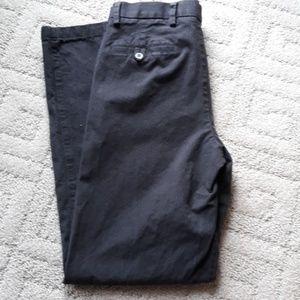Docker's D2 pants Size 34 x 34